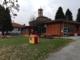 La scuola dell'infanzia di Bombonina sarà aperta per le famiglie il prossimo 17 gennaio
