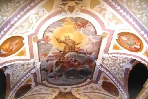 La Festa di Sant'Antonio a Boves quest'anno sarà simbolica, spirituale e culturale