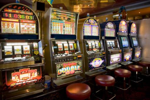Cuneo contro il gioco d'azzardo