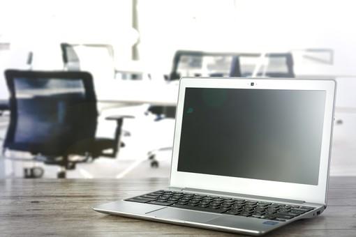 Come ottimizzare la gestione degli asset aziendali con i software