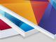 Comunicazione pubblicitaria: le caratteristiche e le funzionalità della stampa su forex