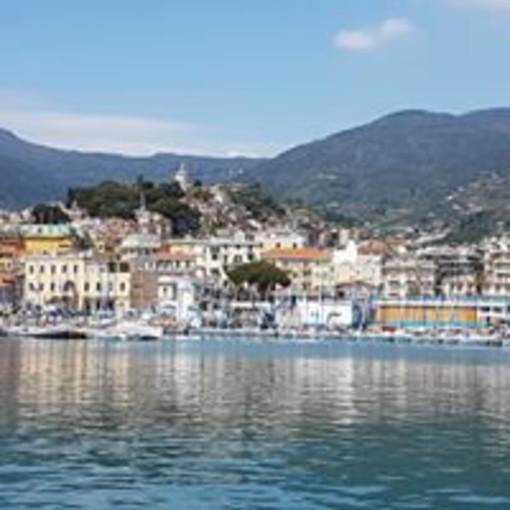 Una vacanza in autunno in Riviera, ecco i consigli dell'Hotel Belsoggiorno di Sanremo per vivere un'esperienza indimenticabile, tra sport, cultura ed enogastronomia