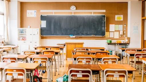 """Ritorno sui banchi, Uncem: """"La montagna vince con scuole all'avanguardia ed efficaci trasporti"""""""