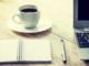 4 consigli per trovare la migliore offerta internet casa