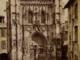 """""""20 città patrimonio dell'unità"""": la mostra nella biblioteca civica di Cuneo in onore dei 20 anni di """"Scrittorincittà"""""""