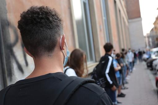 Una settimana per trovare 2.800 supplenti in provincia di Cuneo, a oggi espletate 400 nomine