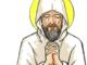 Torna la festa di San Aldo: tutti gli Aldo sono invitati a festeggiare il loro onomastico a Valgrana