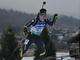 Biathlon, Mondiali Giovani: Stefano Canavese debutta con onore nella gara Individuale di Brezno-Osrblie