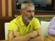 """Serie C  - Cuneo alla caccia dei primi punti, domenica sfida al Gozzano. Scazzola: """"Dobbiamo ripetere la prestazione di Pisa..."""" (VIDEO)"""