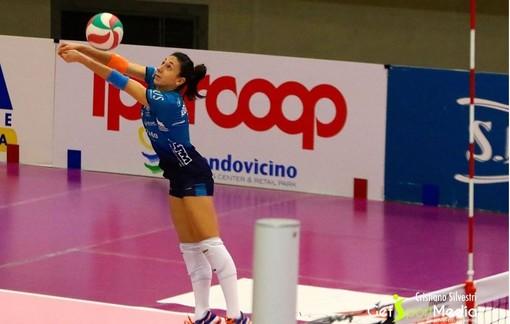 """Volley femminile A2 - LPM BAM Mondovì sfida Pinerolo in Coppa Italia, Agostino: """"Invito tutti i monregalesi a sostenerci in questa nuova battaglia!"""""""
