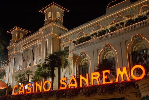 Collisioni sbarca in Liguria con una cena di gala a Sanremo