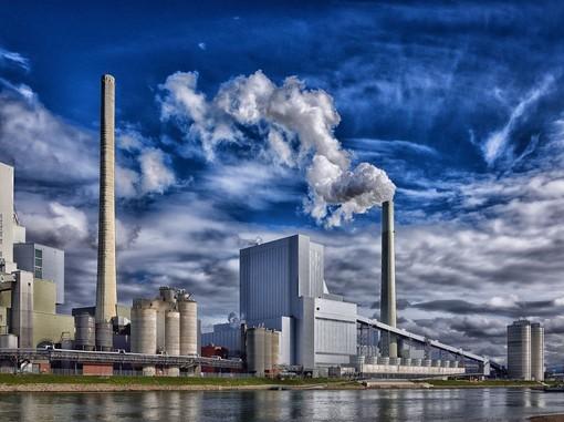 Sistemi per il settore industriale