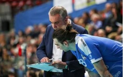 Volley maschile A2, tra quattro mesi si riparte: il 18 ottobre via al campionato