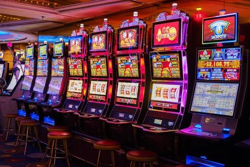 """Consiglio regionale """"inchiodato"""" per almeno tre giorni al gioco d'azzardo"""