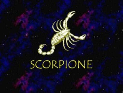 Oroscopo di Corinne: la settimana dal 6 al 13 novembre