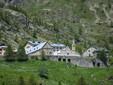 Il Santuario di Sant'Anna di Vinadio