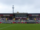 Il san Benigno saluta la nascita dell'Associazione Cuneo Football Club