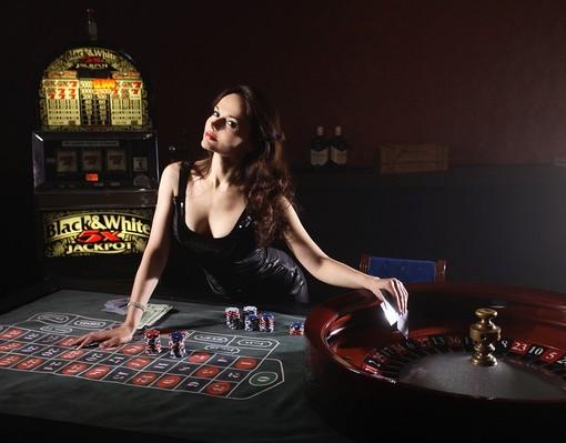 Come Scegliere il tuo Casino Online AAMS