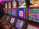 Gioco d'azzardo: ogni anno in Piemonte spesi 5 miliardi