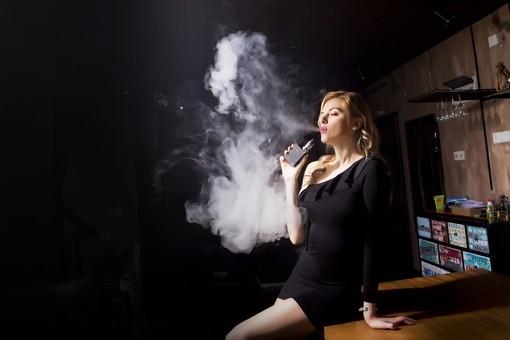 Smettere di fumare si può…ma con l'e-cig è meglio!