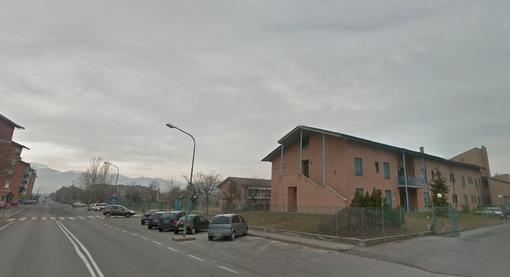 """""""Il 'Sacra Famiglia' di Mondovì va preservato, insieme ai suoi dipendenti"""": l'appello di alcuni utenti della casa di riposo"""