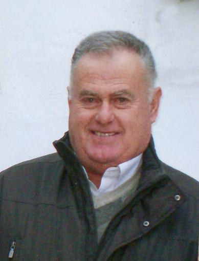Giuliano Sacchetto