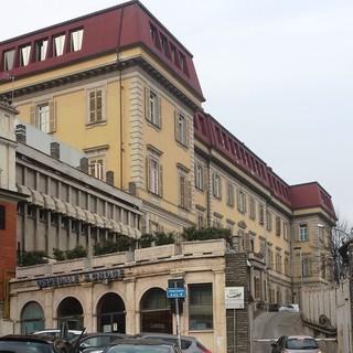 Il Santa Croce di Moncalieri perde dito di un paziente: la procura archivia l'inchiesta