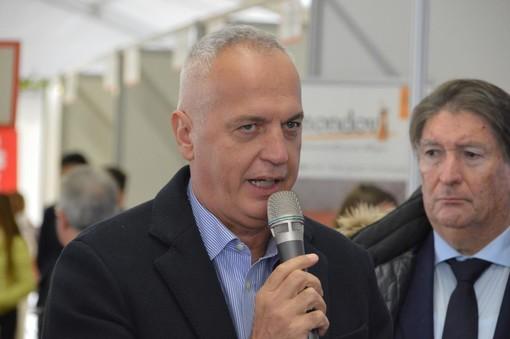 Giorgio Bergesio