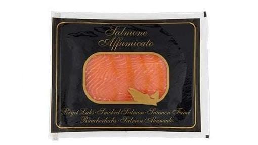 Revocato il ritiro ministeriale: tornerà sui banchi dei supermercati il salmone sospettato di listeria