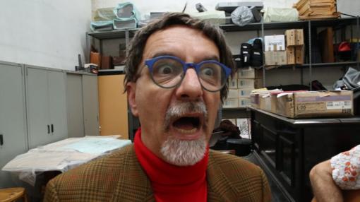 Che Canzone So!? La nuova rubrica dei Trelilu (o dei Doors?) (VIDEO)
