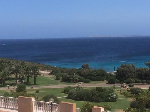 Sardegna al mare: ecco 5 consigli per rendere le vostre giornate in spiaggia irripetibili
