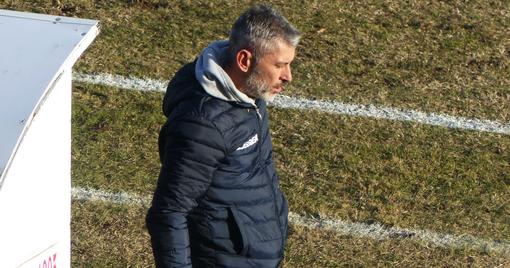 """Serie C - Il Cuneo prepara la sfida alla Juve U23, Scazzola alla vigilia: """"Assenze pesanti contro una squadra imprevedibile, non pensiamo ai problemi societari..."""""""