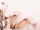 Quali comode scarpe scegliere per l'estate se ami la moda?