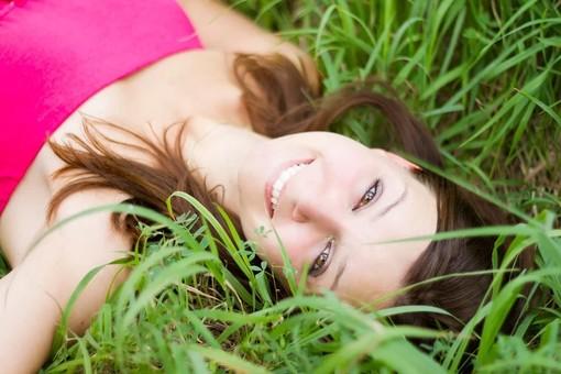 Quanto conta un bel sorriso nella vita di tutti i giorni?