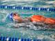 Nuoto per salvamento: a Torino parte la stagione regionale
