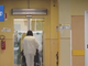 Nuova puntata di TG Salute e Dintorni, il telegiornale dell'AslCn1 e dell'ospedale Santa Croce e Carle di Cuneo dedicata all'emergenza Coronavirus