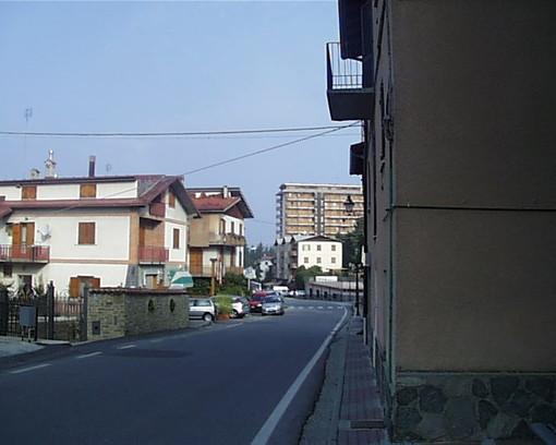 San Giacomo di Roburent: nei festivi tornano i bus da e verso Mondovì