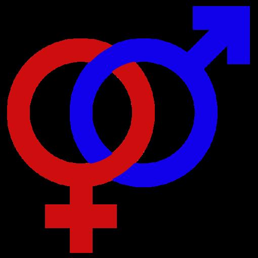 In municipio a New York i genitori posso iscrivere all'anagrafe i figli con il gender X ovvero senza specificarne il sesso