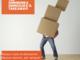 Spesa & Spesa: creare il tuo e-shop on line è facilissimo!