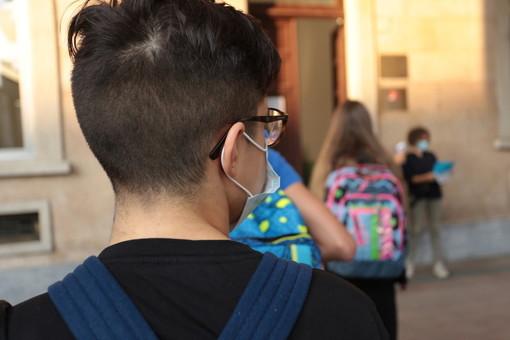 """Cuneo, più controlli della Municipale fuori dalle scuole e alle fermate degli autobus? """"Sì, ma il senso di responsabilità individuale è determinante"""""""