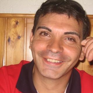 Venerdì a Ceva l'ultimo saluto a Salvatore Serra, vittima dell'incidente sulla Fondovalle di Carrù