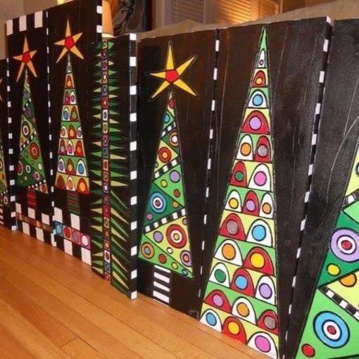 """Il """"Natale Magico"""" della Scuola dell'Infanzia del capoluogo sotto i portici Mantica"""