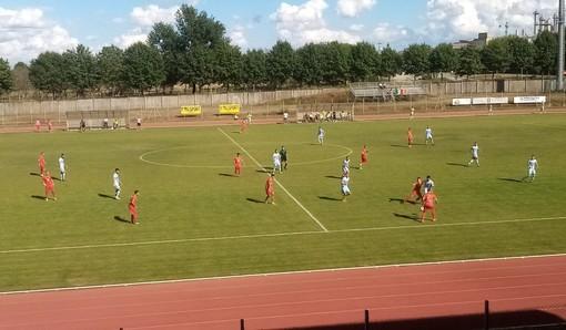 Calcio Serie D: primo turno di Coppa Italia, le designazioni arbitrali
