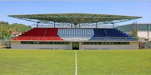 """Calcio giovanile - Settore Giovanile Alba, scattano gli """"allenamenti aperti"""""""