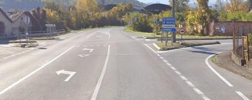 Problema velocità sulla Fondovalle Tanaro, Carrù e Piozzo incontrano la Provincia: si valuta l'installazione di autovelox fissi