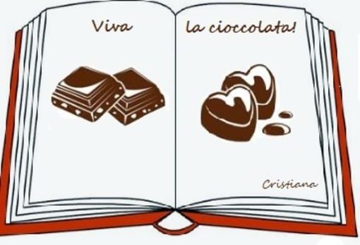 Cioccolato per studiare meglio