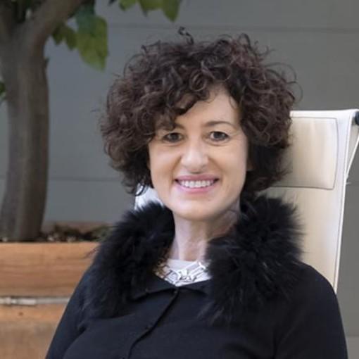 La dottoressa braidese Sara Abram nuovo Segretario Generale del Centro Conservazione e Restauro 'La Venaria Reale'