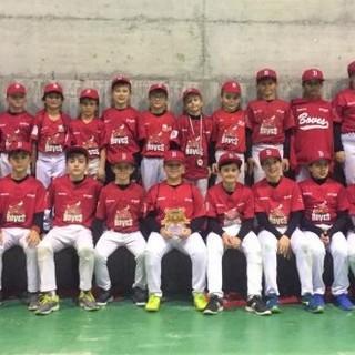 Lo Skatch Boves pronto a scendere in campo per il campionato 2020 di baseball