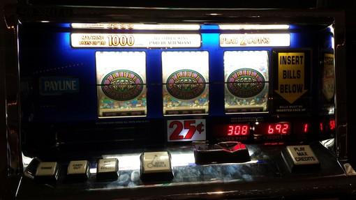 Gioco d'azzardo: lo Stato in bilico fra business e tutela dei propri cittadini