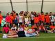 """Volley giovanile: al Summer Volley Academy è la settimana del """"coraggio"""""""